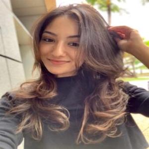 en havalı kadın saç kesim modelleri 2021