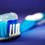 evde diş çekme nasıl olur