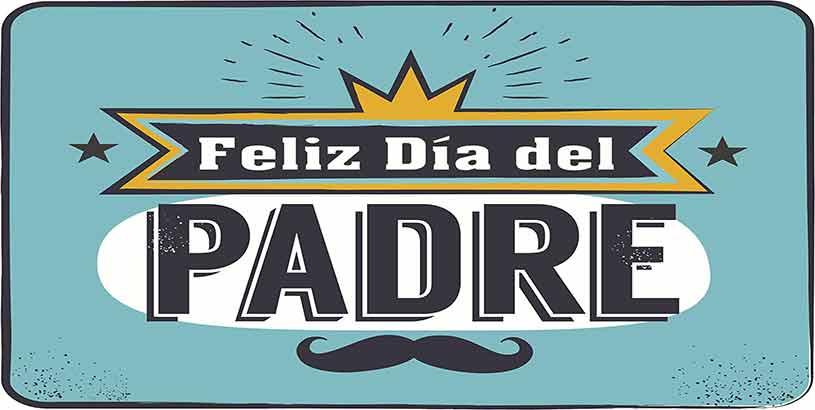 İspanyolca Babalar Günü Mesajları