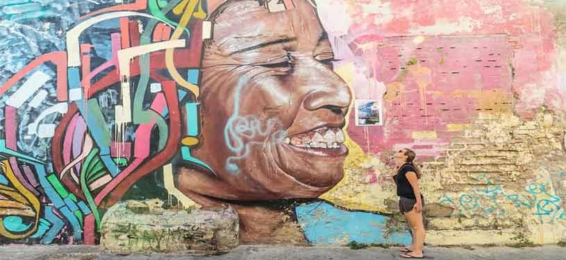 kolombiya'da en çok dinlenen şarkı listesi