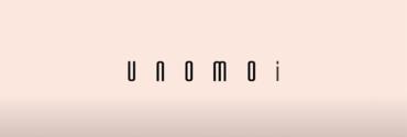 unomoi nedir, nasıl abone olunur