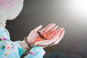 vefat eden babaya dua