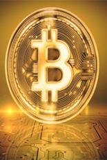 canlı bitcoin