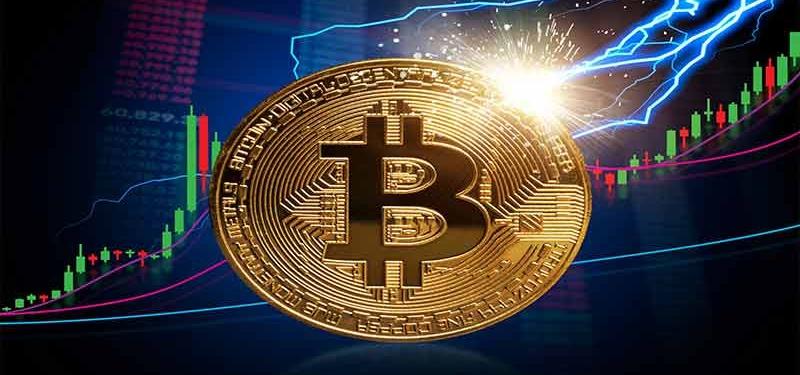 bitcoin hakkında bilmediğiniz 11 şey