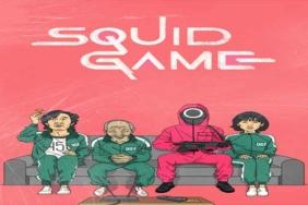 squid game dizisi ne anlatıyor, neler düşündürüyor, psikoloji yönden analizi